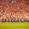 clemson-tiger-band-fsu-2015-851