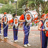 clemson-tiger-band-fsu-2015-345