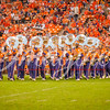 clemson-tiger-band-fsu-2015-848