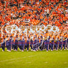 clemson-tiger-band-fsu-2015-849