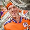 clemson-tiger-band-fsu-2015-618