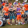 clemson-tiger-band-fsu-2015-1