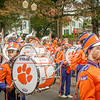 clemson-tiger-band-fsu-2015-518