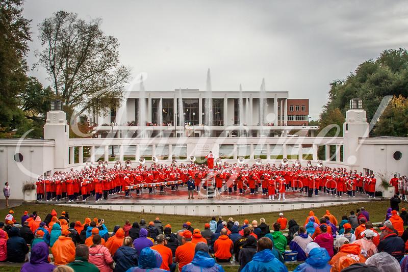 clemson-tiger-band-fsu-2015-401