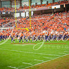clemson-tiger-band-fsu-2015-655