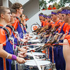 clemson-tiger-band-fsu-2015-318