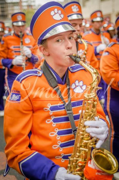 clemson-tiger-band-fsu-2015-631