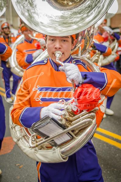 clemson-tiger-band-fsu-2015-625