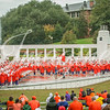clemson-tiger-band-fsu-2015-387