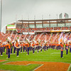 clemson-tiger-band-fsu-2015-805