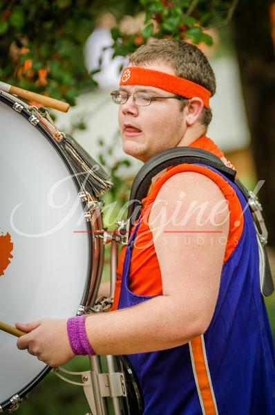 clemson-tiger-band-fsu-2015-335