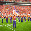 clemson-tiger-band-fsu-2015-693