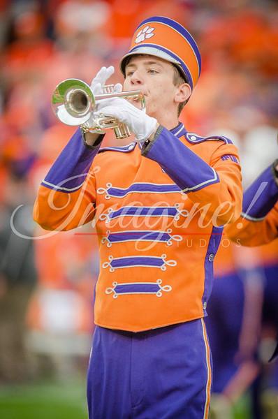 clemson-tiger-band-fsu-2015-716