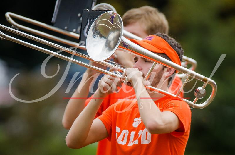 clemson-tiger-band-fsu-2015-300