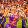 clemson-tiger-band-fsu-2015-877