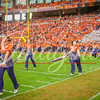 clemson-tiger-band-fsu-2015-663