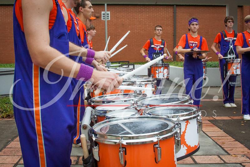 clemson-tiger-band-fsu-2015-313