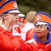 clemson-tiger-band-notredame-2015-2