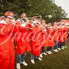 clemson-tiger-band-notredame-2015-5