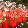clemson-tiger-band-notredame-2015-17
