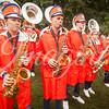 clemson-tiger-band-notredame-2015-18