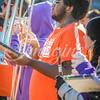 clemson-tiger-band-wf-2015-1