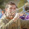 clemson-tiger-band-wf-2015-17