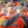 clemson-tiger-band-wf-2015-16