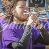 clemson-tiger-band-wf-2015-15
