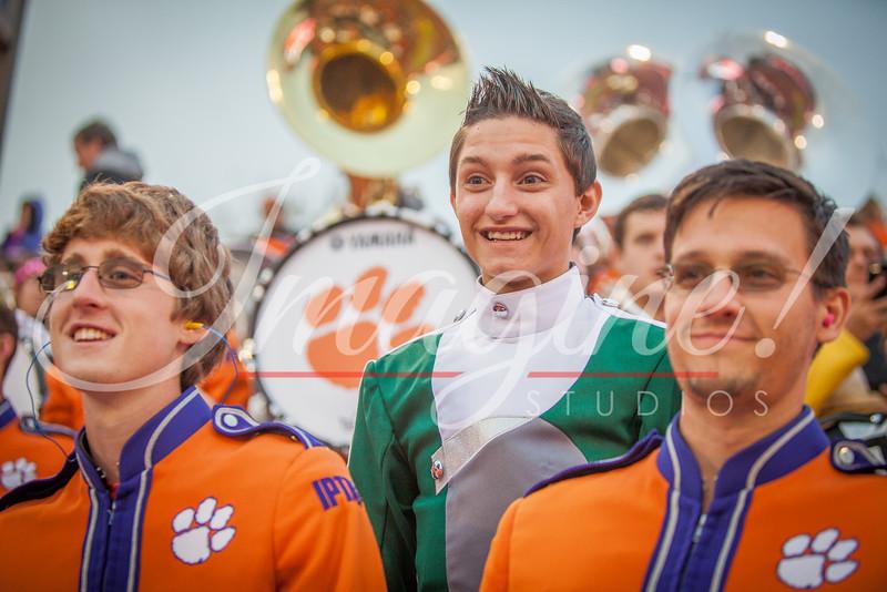 clemson-tiger-band-wf-2015-1142