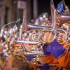 clemson-tiger-band-wf-2015-1234