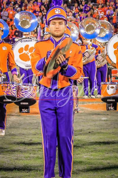 clemson-tiger-band-wf-2015-1161