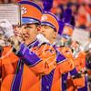 clemson-tiger-band-wf-2015-1153