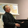 Where Does The Bible Come From? What Do We Have To Say About It? - Fr. Mark Sietsema