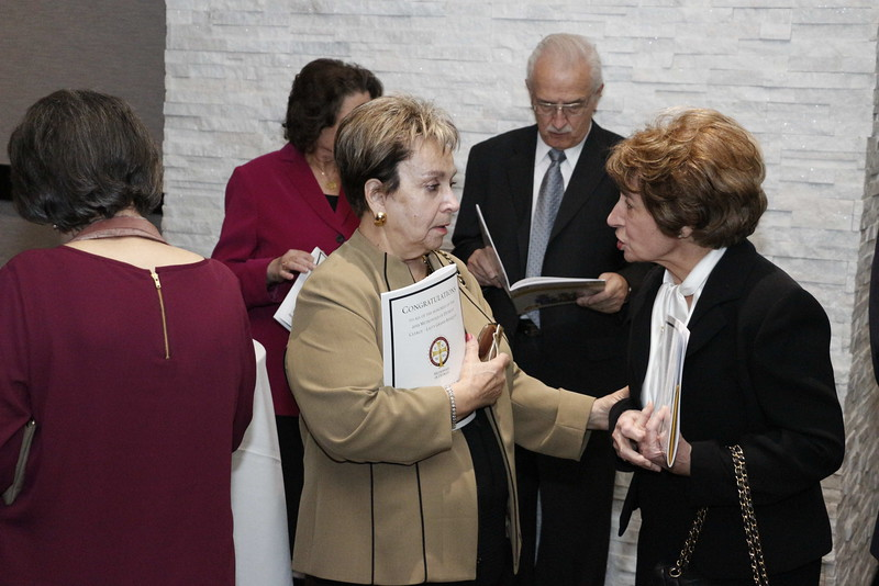 Clergy-Laity | Friday, October 2, 2015