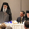 Archbishop Demetrios' Address