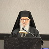 Archbishop Demetrios |  Plenary Session