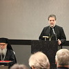 Metropolitan Nicholas | Plenary Session