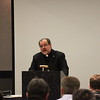 Worship in the Scriptures - Fr. David Smith