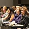 Philoptochos Delegates Meeting