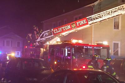 Clifton  17  6-12-15