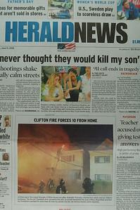 Herald News - 6-13-15