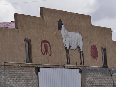 murals-19