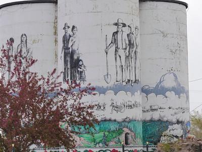 murals-11
