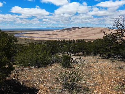 dunes-14