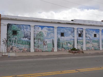 murals-14