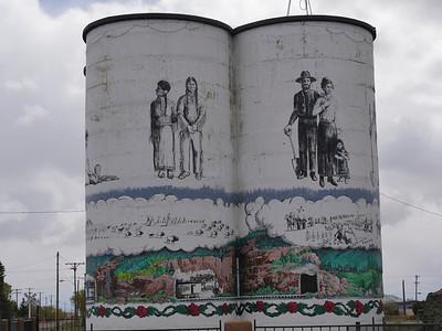 murals-08