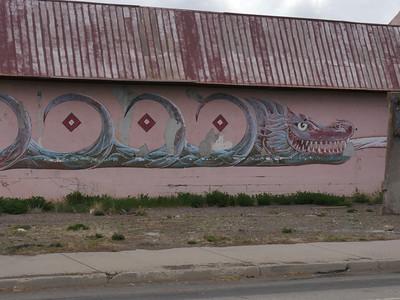 murals-09