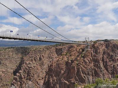 bridge-58