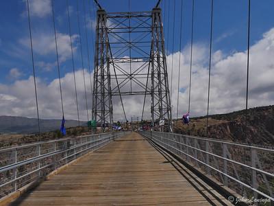 bridge-59